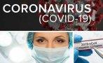 ПОСЛЕДНИ ДАННИ! 93 нови случая на COVID-19 у нас. Починалите за денонощието са 5