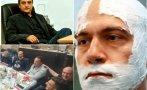 Драма с кандидат на Слави: иска да е кмет и депутат едновременно! Благоевград настръхна