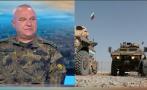 полк велков около 000 български военнослужещи преминали мисиите афганистан