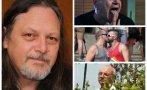 САМО В ПИК! Нидал Алгафари: Слави Трифонов иска гласовете на гей общността и се прави на сив кардинал като Ахмед Доган