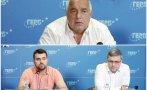 ПЪРВО В ПИК TV! Борисов: Рашков ме вика на разпит в четвъртък! Няма ли да разпитат него за имотите му, или Спецов за милионите? Радев трябваше едно нещо да свърши за две години - организация на изборите, и се провали (ВИДЕО/ОБНОВЕНА)