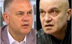 Георги Кадиев: Правителството на Слави Трифонов няма да мине