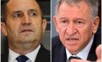 Политиците вкупом: Кацаров, оставка! (СНИМКИ)