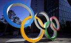 пълната програма българското участие олимпиадата токио