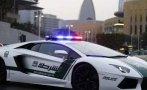 полицията дубай задържа крадци задигнали скъпоценности млн долара