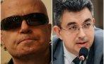 фейсбукът слави проговори кандидатурата пламен николов беше избрана седмици