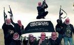убиха няколко души атака погребение иракски град