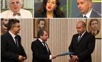 Анализатори безпощадни към премиера на Трифонов: Сбъркан подход! Изненадата стресира още повече и без това изнервените партийни лидери