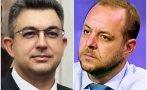 огън итн борислав сандов абсурдно разбираме кандидата премиер време връчването мандата