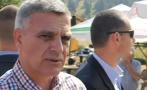 И Стефан Янев призна: Не познавам Пламен Николов. Премиерът на Радев не казва дали негови министри ще са в следващия кабинет