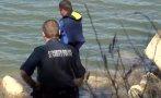 трагедия момче години удави язовир александър стамболийски