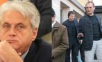 """САМО В ПИК: Рашков прикрива престъпления на сина на шеф от """"Вътрешна сигурност"""". Следите водят към Васил Божков (СНИМКИ)"""