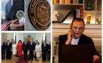 """ЕКШЪН НАСРЕД ЕС: Европарламентът погва министрите на Радев заради българския списък """"Магнитски"""""""