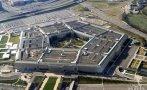 КЪРВАВ ЕКШЪН: Затвориха Пентагона заради изстрели наблизо – има ранени