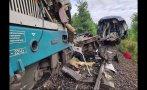 мвнр пострадали българи тежката катастрофа чехия