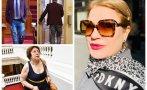Соня Колтуклиева: Боя се Татяна Дончева и Филип Станев да не се превърнат в модни икони на 46-я парламент