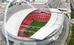 Ето как ще се влиза по стадионите заради новата COVID-вълна