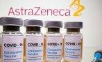 даряваме хиляди дози ваксината астразенека украйна