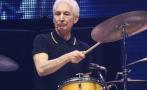 ЧЕРНА ВЕСТ: Почина барабанистът на