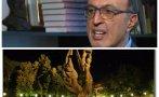 Петър Стоянов: Днешните политици се срамуват от понятието
