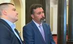 Филип Станев: Когато мисля за Дончева, си представям прасенцето касичка на българската корупционна схема