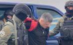 Адвокат Людмил Рангелов: Украински съд ще реши къде да екстрадира Брендо, задължително ще изтърпи най-голямата присъда
