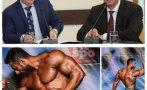 Опасно близки ли са Асен Василев и Румен Спецов? 7 по-важни въпроса от тъпотията