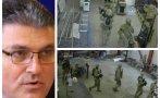 СКАНДАЛЪТ СА РАЗРАСТВА: Военният министър на Радев рязко се