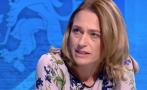 Ива Митева за 46-я парламент: Разочарова ме нивото, на което паднахме