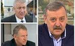 САМО В ПИК! Проф. Кантарджиев за уволнението на проф. Балтов: Ужасна работа - много прозрачно! Той е добър хирург, има и съд в тази държава