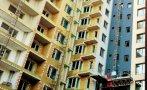 Отчитат 37% ръст в търсенето на имоти в София