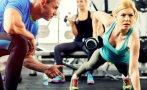 мита отслабването фитнеса вярвате