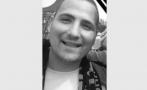 тъжна вест почина емблематичен фен пловдивския ботев