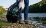 млн доброволци 180 страни включиха световния ден почистването