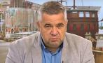 доц спас ташев алармира нов произвол северна македония самоопределят българи