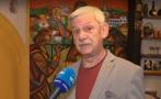 пример влюбен българия нидерландец даде съвет оправим държавата