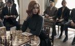 шахматистка нона гаприндашвили заведе иск млн долара нетфликс