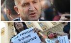 ТЕХНОЛОГИЯ НА ГНЕВА: Заради бюджета на Радев туроператорите остават без помощи след лекарите и ресторантьорите