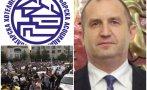 НЕДОВОЛСТВОТО РАСТЕ: Протести и блокади срещу Радев - хотелиерите и ресторантьорите излизат в подкрепа на автобусните превозвачи срещу служебния кабинет