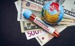 глоби милиони евро наложиха кипър неспазване covid мерките