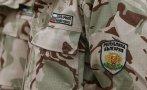 обявени 150 вакантни длъжности срочна военна служба доброволния резерв