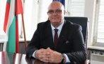 ПОЛИТИЧЕСКО НОМАДСТВО: СДС оттегля подкрепата си за кмета на Видин, влязъл в Инициативния комитет на Радев