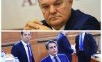 румен петков разобличи неграмотността харвардите приказките асен василев аец белене престъпление енергийната сигурност българия