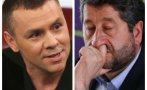 Скандалите не спират: Христо Иванов изчегъртал и Ицо Хазарта от листите на ДБ