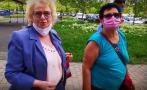 румъния затяга мерките covid връща вечерния час понеделник
