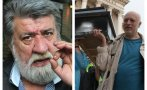 вежди рашидов мерките проваления стойчо кацаров човекът разнасяше ковчези замеряше яйца институции министерството културата