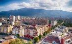 имоти цени дават 100 хил евро двустаен софия