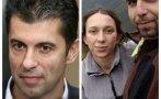 Съпругата на Боян Петров разобличи Кирил Петков в лъжа: Аз платих цялата спасителна акция и имам документи