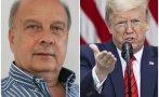 Георги Марков емоционално: Не се предавай, Доналд Тръмп! Тръмпизмът ще е вечно жив