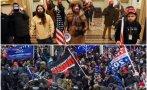 ГОРЕЩА ТЕМА: Борислав Цеков разкри участвали ли са терористи от